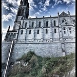 Detours Pyreneens의 사진