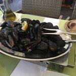 Billede af Restaurant Bastion