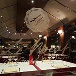 ภาพถ่ายของ Le Boeuf, The Steak & Fries Bistro