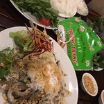 Photo of Xin Chao Seafood Restaurant