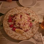 Foto van Bar & Pizzeria Garbo