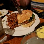 Foto de Reata Restaurant