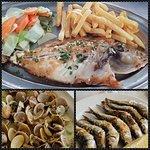 Photo of Restaurante Jose Jiminez
