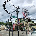 Maine Art Hill 02