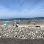 Nantasket Beach의 사진