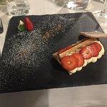 Fotografia lokality Link Restaurant - Creative Food
