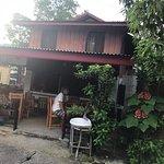 Foto van phonheuang Cafe