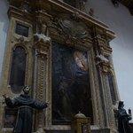 Photo of La Chiesa di S. Francesco