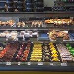 Foto de Bonjour Bakery Miami