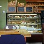 Différentes sortess de pain à acheter !
