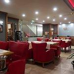 Venezia Restaurant Foto