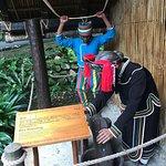 Photo of Formosan Aboriginal Culture Village