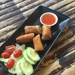 Idjang's Kitchen의 사진