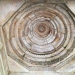 Shehar Ki Masjidの写真