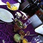 Goa Restaurant Foto