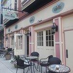 Foto de Anna Rose Bakery & Coffee Shop