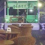 Photo of Harry's Bar Pasticceria Gelateria