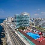 Iberostar Habana Riviera