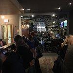 Foto The Bear Street Tavern