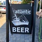 Atlantic Brewing Company 02