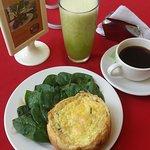 Foto di OMG Cafe