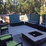 Home2 Suites By Hilton Hilton Head