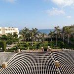 Foto de Caesar Bay Resort