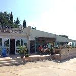 Photo of Restaurant Pizzeria Spadici