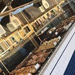 Foto de Sluys Poulsbo Bakery