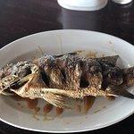 ภาพถ่ายของ Takho Bangpo Seafood
