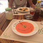 صورة فوتوغرافية لـ Restaurant Fresh & Tasty