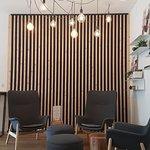 EHL - Eight The Healt Lounge Foto