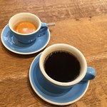 Billede af Father Carpenter Coffee Brewers
