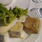 fromages camenbert pomme cidre, pont eveque et camenbert normant