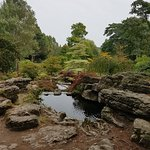 Photo of The Gardens of Sameres Manor