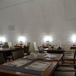 Фотография Ресторан Собрание