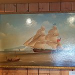 Billede af Maritime Museum and Occupation Tapestry Gallery