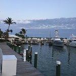 Treasure Cay Beach, Marina & Golf Resort-bild
