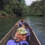 Geotours Adventure & Fun Foto