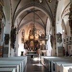 St.Marien Church