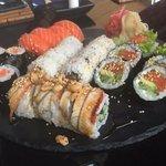 Photo of Mito Sushi