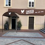 Foto de Chicken Kitchen