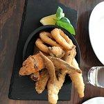 Zdjęcie River House Restaurant