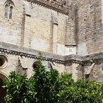 Fotografie: Castelo do Giraldo