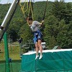 Foto di Gunstock Mountain Resort