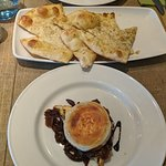 Ego Mediterranean Restaurant and Bar, Stockton Heath
