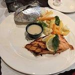 Foto de Restaurant Rascal