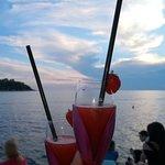 Φωτογραφία: Valentino Cocktail & Champagene Bar