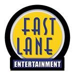 Foto Fast Lane Entertainment