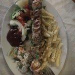 Photo of Dionysos Taverna